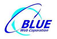 Blueweb Corporation Co.,Ltd